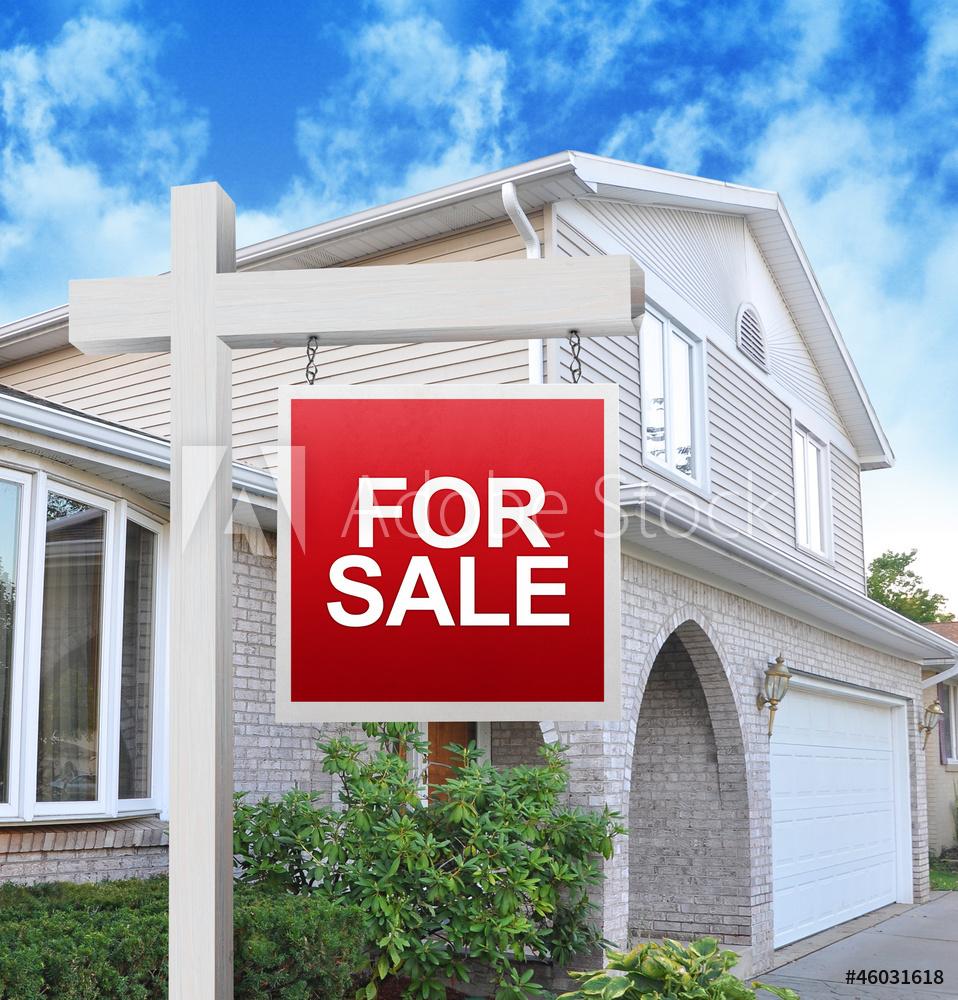 https://sites.google.com/view/we-buy-houses-usa/home